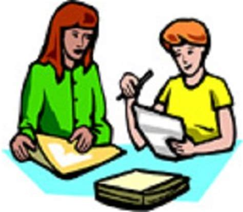 Hire Best Essay Writer to Help You with College Papers